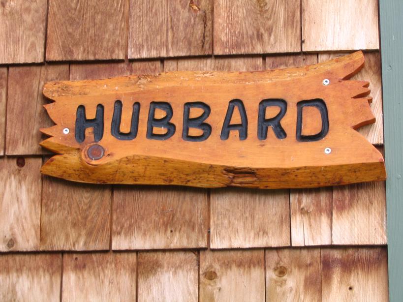 the-hubbard-