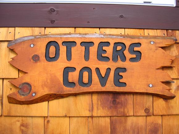 otters-cove